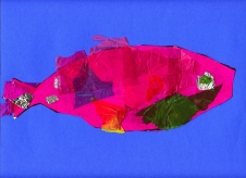fish11wordpress copyedited copy