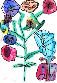 flowerwatercolor10 copy