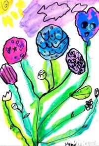 flowerwatercolor11