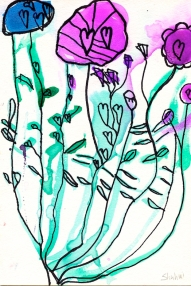 flowerwatercolor4 copy