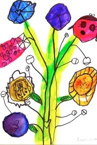flowerwatercolor5