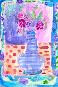 watercolor1.jpeg copy
