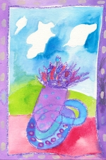 watercolor3.jpeg copy