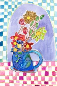 watercolor6.jpeg copy