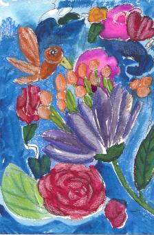 watercolor7.jpeg copy
